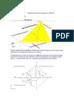 Modelacion Geometrica Arquitectura Utfsm (5)
