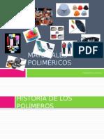 polimerosmia-111114221025-phpapp01.pptx
