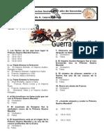 testprimeraguerramundial-100206220313-phpapp01 (1).docx