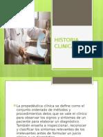 Historia Clinica Medicina2