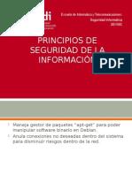 SEI4501_UAP01_AP02_PPT02