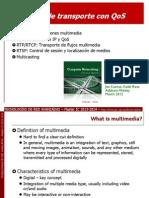 Universidad Publica de Valencia2_protocolos-1