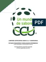 Estados Financieros (PDF)90413000 201309