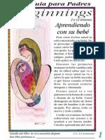 parents-guide-spanish.pdf