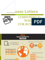 2015 - s2 - compsci2 - week 2 - business letter day 6 business emails