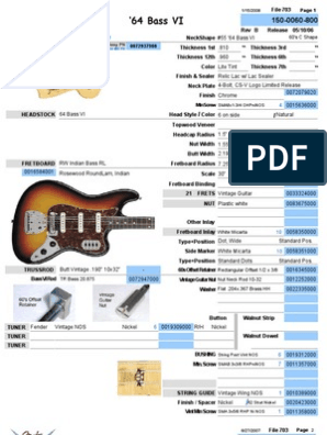 Wide Open Middle Pickup Strat Wiring Diagram from imgv2-1-f.scribdassets.com