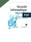 Securite Informatique - Ethical Hacking.pdf