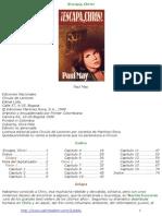 _Escapa, Chris! - Paul May.pdf