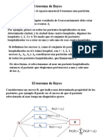 Bayes