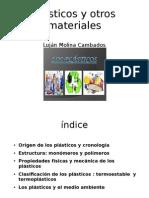 plasticos y otros materiales.odp