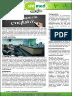 SINMED_3col x 26cm_ 18.pdf