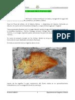 4los_grandes_rios_peninsulares.pdf