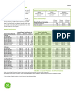 2014 Ae Rate Sheets Gehc Active Final 1