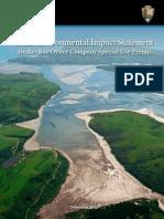 5. Final Environmental Impact Study 11.1.12