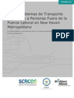Jobs Access Report Dec14 Spanish