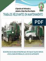 Unidad de Registros Altamira
