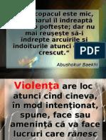 violenta_adunare_ppts