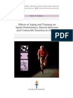Effects of aging and training on sprint performance, muscle structure and contractile function in athletes.pdf