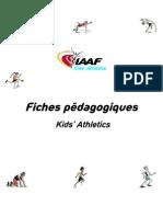 IAAF Fise pedagogice.pdf