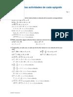ET011641_SL_5938.pdf