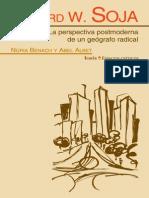 2010_Benach y Albet_ESOJALAPERSPECTIVADEUNGEÓGRAFORADICAL.pdf