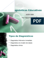 diagnosticos_educativos