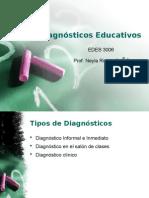 diagnosticos_educativos