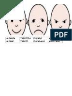 CARAS EMOCIONES.docx