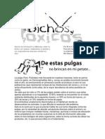 15_Pulgas.pdf
