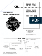Variable Vane Pump.pdf
