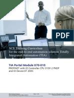 SCE_EN_070-010_R1209_PN_CPU315F-2 PNDP_ET200s.pdf