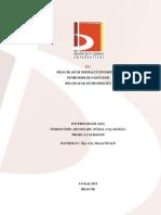2015 - Zühal Calayoğlu - IOS Programlama