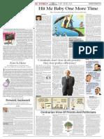Epaperbeta.timesofindia.com NasData PUBLICATIONS THETIMESOFINDIA DELHI 2014-12-17 PagePrint 17-12-2014 026 Dc0043f62ab19c31bcdc576da4030c71