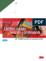 PL300 Catalogo