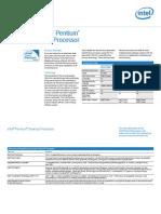 pentium-desktop-processor-brief.pdf