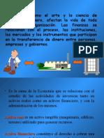 1.- introduccion-a-las-finanzas tema 1.ppt