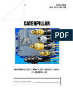 Motores Electronicos y Controles Editado
