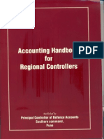 Accounting Handbook for Regional Controllers.pdf