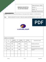 CSL-097100-5-6-MD-001 Rev C