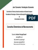 8_Aula_Macroeconomia_13_14 (1)