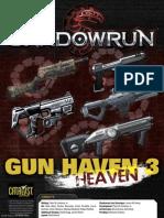 SR Gun H(e)Aven 3