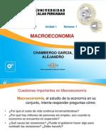 01-Macroeconomia
