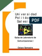 GUIA_LV1_08.pdf