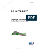 DCD300-Servoamplifier (1)