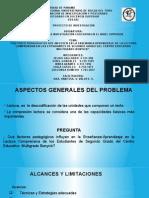 DIAPOSITIVA DE PROYECTO FINAL LECTURA.pptx