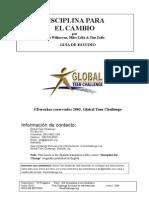 Discipline for ChangeSpanish SG2 (1)