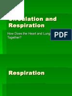 respiratory2 0