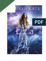 Łza - Kate Lauren.pdf