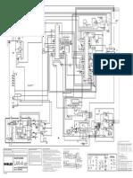 9810_Chassis_LA4-A.pdf