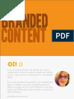 Branded-Content-Modulo1.pdf